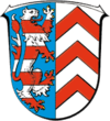 Eppstein coat of arms