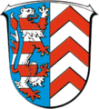 Wappen Eppstein.png