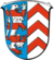 Eppstein coat of arms.png