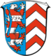 Coat of arms of Eppstein