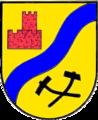 Wappen Essweiler.png