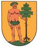 Gehren