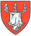 Wappen Gemeinde Eickhorst.jpg