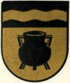 Wappen Gemeinde Gehlenbeck.png