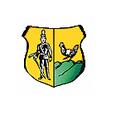 Wappen Goldlauter.png