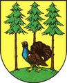 Wappen Gruenhain.png