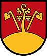 Wappen Hackerberg.JPG