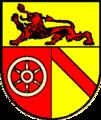 Wappen Herbolzheim Neudenau.png