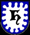 Wappen Hoedingen am Bodensee.png