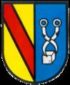 Wappen K-Stein.png