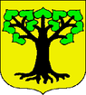 Wappen Kleinmölsen.png