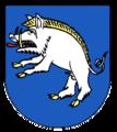 Wappen Klettgau-Erzingen.png