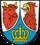 Wappen Landkreis Dahme-Spreewald.png
