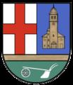 Wappen Macken.png