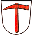 Wappen Neuenstein Hohenlohe.png