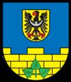 Wappen Niederschlesischer Oberlausitzkreis.png