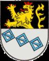 Wappen Oberhausen an der Nahe.png