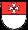 Wappen Rohrdorf Schwarzwald.png
