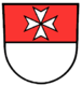 Coat of arms of Rohrdorf