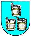 Wappen Schönenberg (Pfalz).jpg