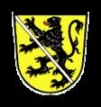 Wappen Stadtsteinach.png