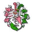 Wappen Steinacher.jpg
