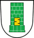 Coat of arms of Velten