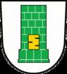 Wappen Velten.png