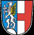 Wappen Waffenbrunn.png