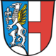Coat of arms of Waffenbrunn