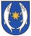 Wappen Weißensee (Thüringen).jpg