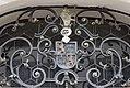 Wappen am alten Schulhaus (Friedberg).jpg