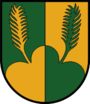 Wappen at fuegenberg.png