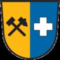 Wappen at gitschtal.png