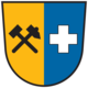 Coat of arms of Gitschtal