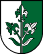 Coat of arms of Sankt Marienkirchen am Hausruck