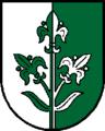Wappen at st marienkirchen am hausruck.png