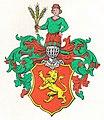 Wappen der Familie Blezinger in Königsbronn.jpg