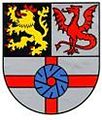 Wappen mendig vg.jpg