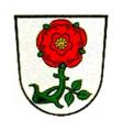 Wappen tuessling.png