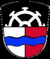 Wappen von Rednitzhembach.png