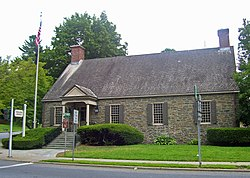 Wappingers Falls Village Hall.jpg