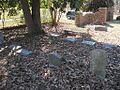 Ward Memorial Cemetery Lucy TN 004.jpg