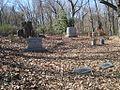 Ward Memorial Cemetery Lucy TN 012.jpg