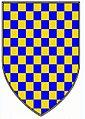 Warenne-Surrey Arms.jpg