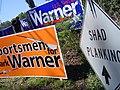 Warner (2421269936).jpg