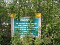 Warning sign - geograph.org.uk - 423268.jpg
