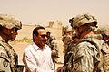 Warrior commander forges new friendships DVIDS85996.jpg