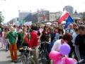 Warszawa.ParadaRówności2006.5472.jpg