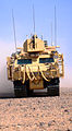 Warthog All Terrain Protected Mobility Vehicle in Afghanistan MOD 45153401.jpg
